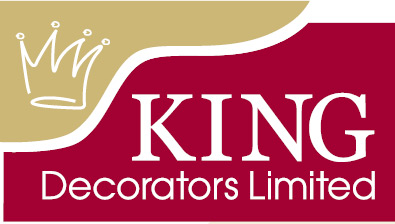 Painters And Decorators Glasgow – Painter And Decorator Glasgow logo